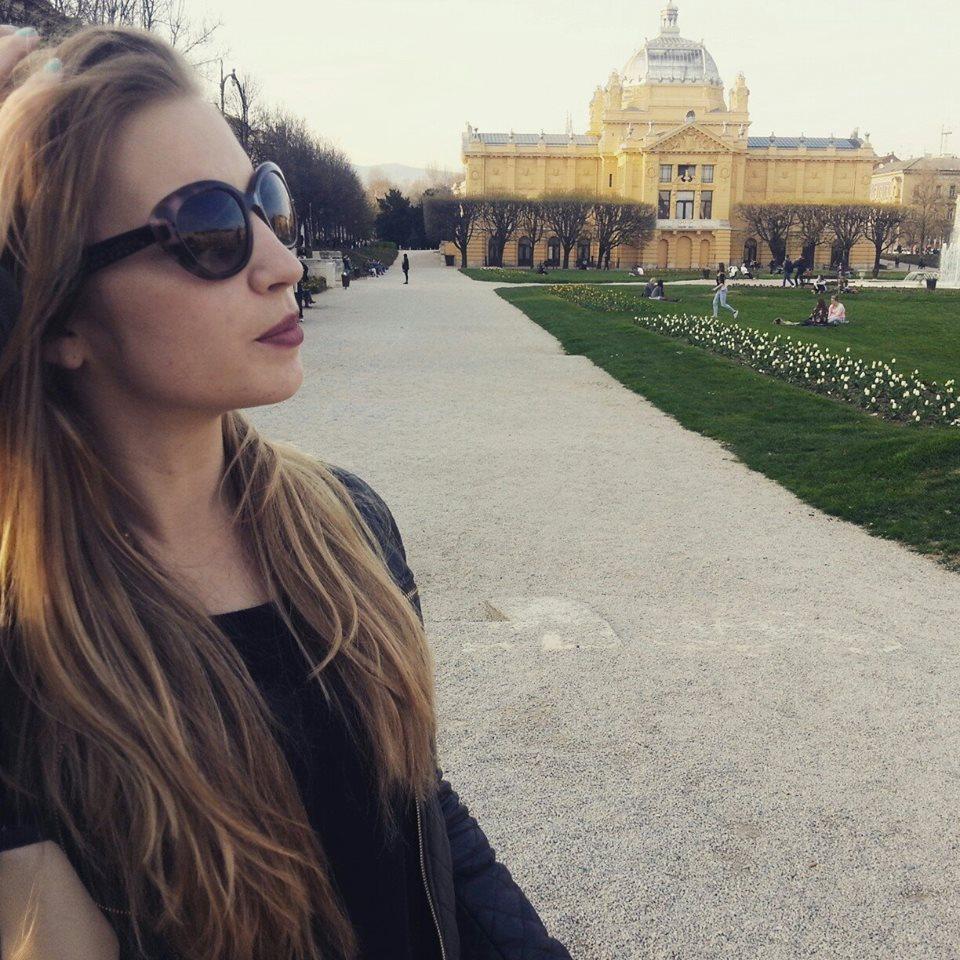 Lora Tvrtkovic
