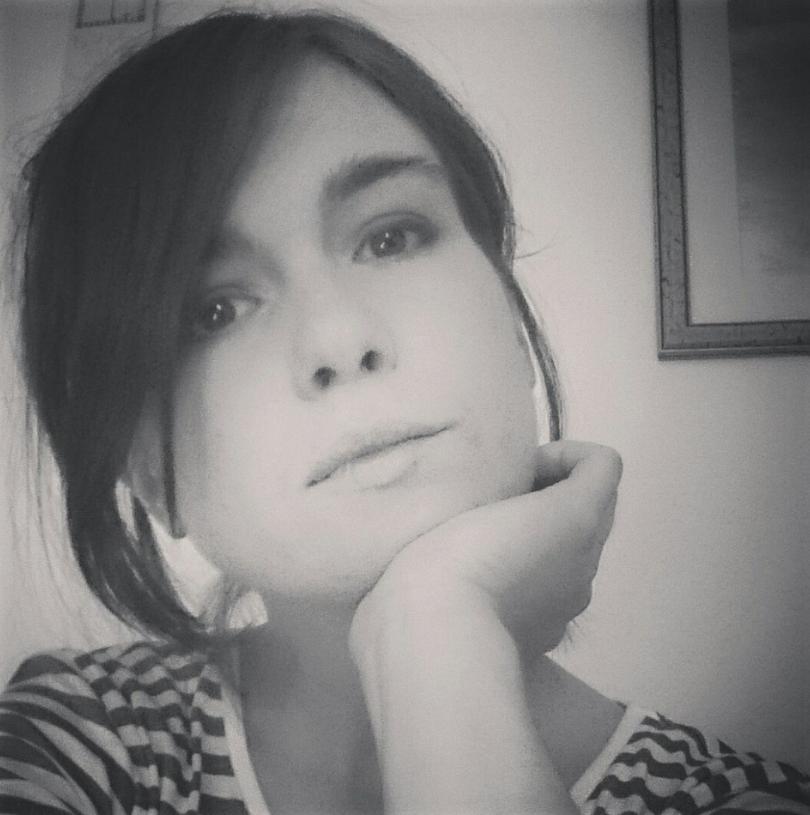 Nevena Buljan